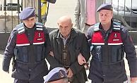 span style=color:#ff0000Kılıçdaroğlu#039;nu yumruklayan saldırgan: Şehit akrabası değilim, PKK destekçisi sözlerinden etkilendim/span