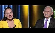 'Spiker Buket Aydın Kanal D'den kovuldu'
