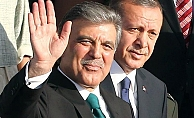 Abdullah Gül, durumdan inanılmaz derecede rahatsız ve huzursuz
