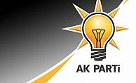 span style=color:#ff0000AKPden FLAŞ Davutoğlu açıklaması/span
