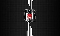 Beşiktaş'ta iki yıldız Trabzonspor maçında yok