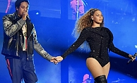 Beyonce, Mevlana belgeseli çekecek