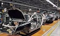 Bu otomobiller üretimden kalkacak