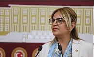 """Su zammına tepkiler sürüyor: """"Samsunluya yaşatılan, İstanbullu seçmene ders olsun!"""""""