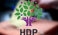 span style=color:#ff0000HDPden İstanbul seçimi açıklaması!/span