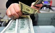 span style=color:#0000ffMoodysden Türkiyeye dolar uyarısı/span