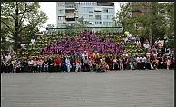 Odunpazarı Belediyesi Yaz Okulları kayıtları başladı