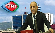 TRT'de neler oluyor? Çok sayıda kalifiye çalışan sürgün edildi!