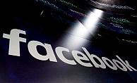 Türkiye'de 300 bin kullanıcı Facebook'tan tazminat alabilir