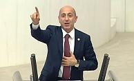 'Zamanında Teslim Olmadığımızı Duyuran Anadolu Ajansı(AA), Bugün AKP'ye Teslim Olmuş'