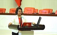 23 Haziran sabahı İstanbul seferlerinin iptal edilmesi Meclis gündeminde!