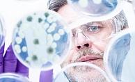 Kanser tedavisinde yeni bir umut: Proton tedavisi