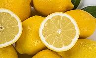 Limon dilimiyle uyumanın faydaları