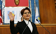 Meral Akşener hakkında açılan FETÖ soruşturmasına gizlilik kararı