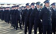 Polis Akademisi sınav sorularının sızdırılması davasında karar verildi