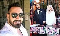 Zerrin Özer'in dolandırıcı olduğu iddia edilen eşi Adnan Oktar'ın müridi çıktı
