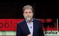 Ahmet Hakan: Ahmet Davutoğlu 'pelikan melikan' diye hiç boşuna ağlamasın