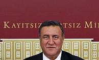 """CHP'li Gürer: """"Üniversite mezunu işsizlerin kredi borçları ertelensin"""""""