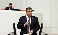 CHP Milletvekili Sındır'dan, AKP Milletvekili Kırkpınar'a cevap ve davet!