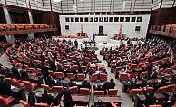 FETÖ, AKP'ye tam 50 kişilik milletvekili listesi verdi