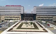 Şehir hastanelerindeki vurguna AKP'li vekil bile isyan etti