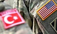 ABD'den Şırnak'ta şehit olan askerler için başsağlığı açıklaması