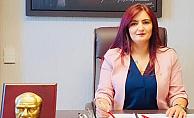 CHP'li Kılıç: ''4 milyar ağaç diktik diye övünen AKP, ağaç katliamına neden dur demiyor?''