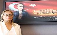 """Hancıoğlu: """"Fiilen, 5 milyon yeni işsizimiz var"""""""