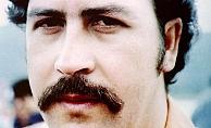 span style=color:#ff0000Pablo Escobar#39;ın yeğeni: Amcamın evinde duvara gizlenmiş 18 milyon dolar buldum/span