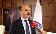 Türk Eğitim-Sen: Reforma ehil yöneticiler iş başına getirilerek başlanmalıdır