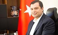 Uşak Belediye Başkanı, Koronavirüs'e yakalandı