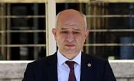 CHP'li Kasap: En Az 14 Gün Sokağa Çıkma Yasağı İlan Edilmeli
