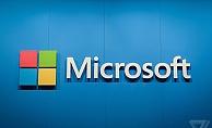 Microsoft'a siber saldırı: 60 bin hesap hacklendi