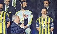 Aziz Yıldırım Fenerbahçe seçimlerinin hemen öncesi neden basın toplantısı düzenliyor?  Neler konuşacak?