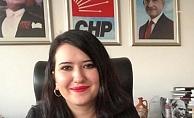 """CHP'li Gökçen'den """"müzik yasağına"""" tepki: """"Çözüm, daha fazla örgütlenmek, mücadeleyi büyütmek"""""""
