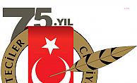 Danıştay, Basın Kartı Yönetmeliği Davasında İletişim Başkanlığı'ndan Savunma İstedi