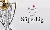 Süper Lig şampiyonluk oranları güncellendi