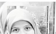Yıldırım Çarpması Sonucu Yaralanan Kadın, 5 Ay Sonra Hayatını Kaybetti