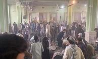 Afganistan'da Bombalı Saldırı: En Az 32 Kişi Hayatını Kaybetti