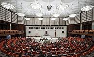 AKP, ihracatın teşviki için yeni bir kanun teklifi verdi