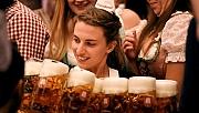 Bira fiyatları 6-7 kat artacak!