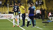 Phillip Cocu'dan Mehmet Topal'a sitem