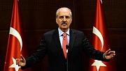 AKP'den ittifak açıklaması