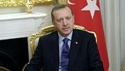 Erdoğan'dan İstanbul'da flaş mesajlar