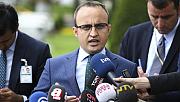 AKP-MHP İttifakında çatlak: Ortak aday kaybettirebilir