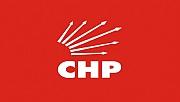İşte CHP'de belli olan belediye başkan adayları