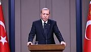 Erdoğan: 'Depoları basacağız!'