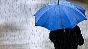 Meteoroji'den İstanbul için sağanak yağış uyarısı