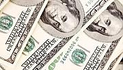 Dolar ve euro na kadar?