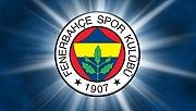 Fenerbahçe'de üç isme af çıktı